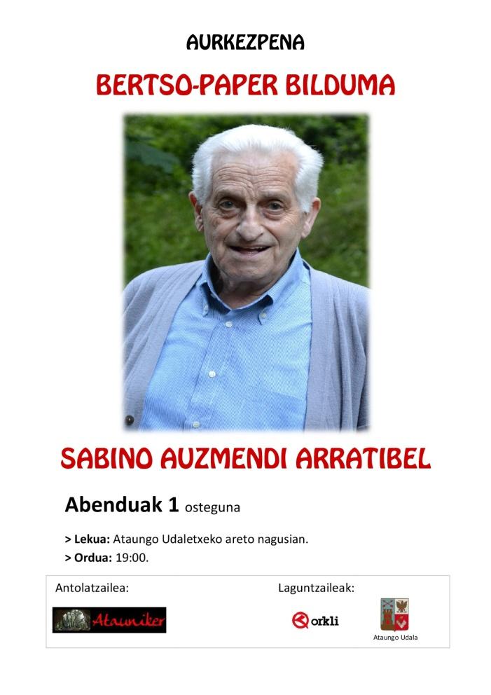 sabino-auzmendi-bertso-paperak-001